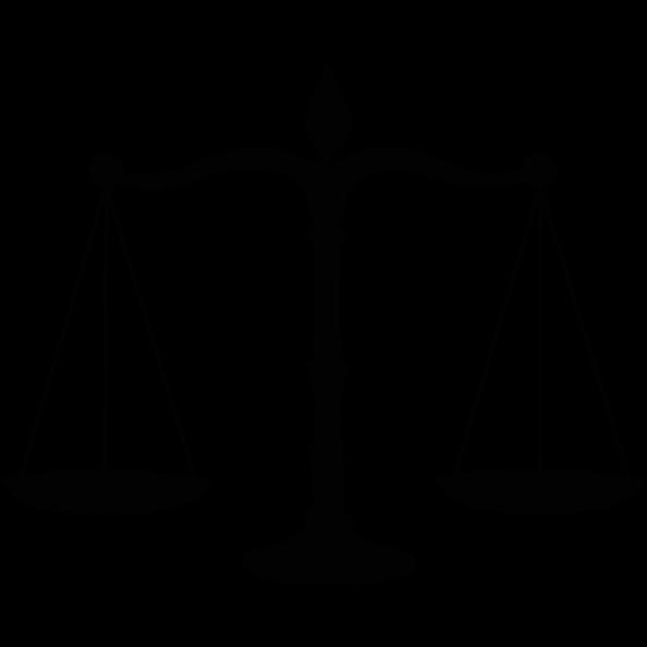 Mes Droits De Personnel Salarié D'avocat